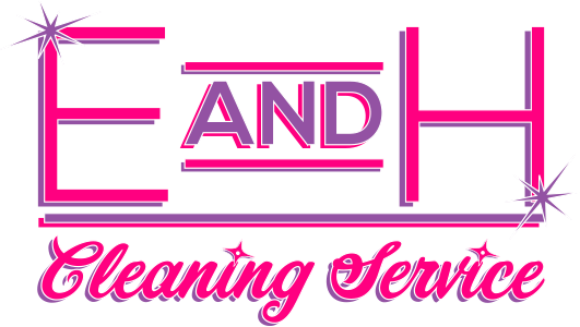 E and H Cleaning Service